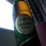 Hoepfner Export