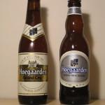 hoegaarden_bottles