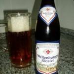 weltenburger-kloster-anno-1050