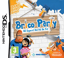 brico-party-nds
