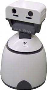 edificacion-robotica-2