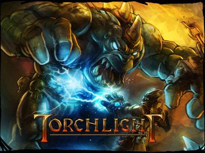 torchlight_05