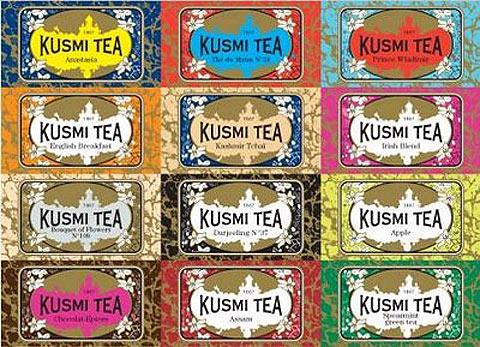 kusmi-tea1