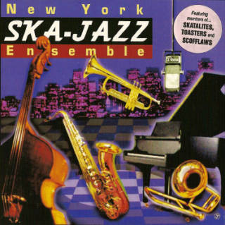 new-york-ska-jazz-ensemble-new-york-ska-jazz-ensemble